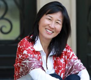 Author Rosa Easton