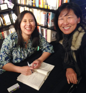 Rosa-Easton-with-Celeste-Ng