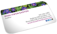 RKE-Business-card
