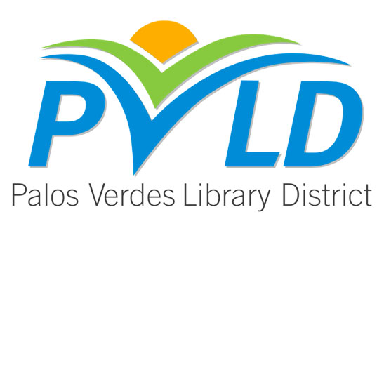 Palos Verdes Library District