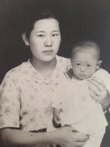 Rosa-Kwon-Easton-Grandmother-and-father