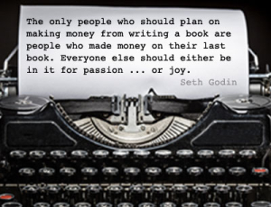 Quote-from-Seth-Godin