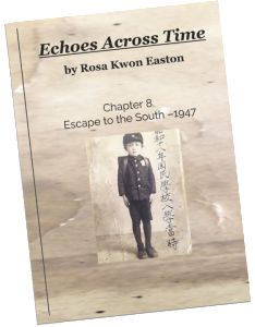 Echoes-Across-Time---Chapter-8--2