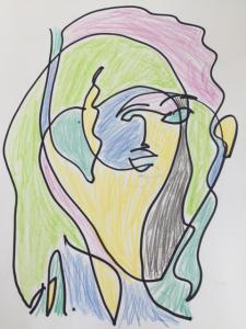 RKE-Self-Portrait