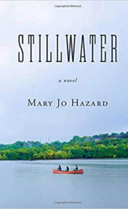 Stillwater book cover